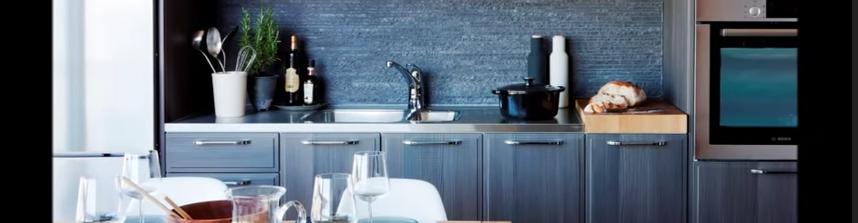Aanbetaling ikea keukens? informatie aanbetaling